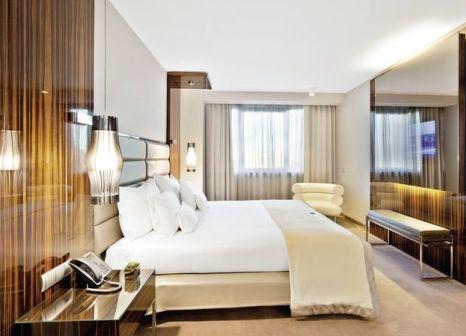 Altis Grand Hotel 4 Bewertungen - Bild von FTI Touristik