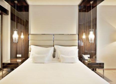 Altis Grand Hotel in Region Lissabon und Setúbal - Bild von FTI Touristik