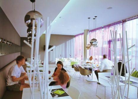 Hotel Roomz Graz in Steiermark - Bild von FTI Touristik