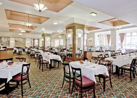 The Tavistock Hotel 4 Bewertungen - Bild von FTI Touristik