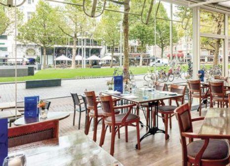Hotel NH Amsterdam Schiller in Amsterdam & Umgebung - Bild von FTI Touristik