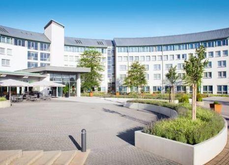 Hotel Wyndham Garden Dresden in Sachsen - Bild von FTI Touristik