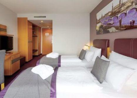 Hotel Wyndham Garden Dresden 29 Bewertungen - Bild von FTI Touristik