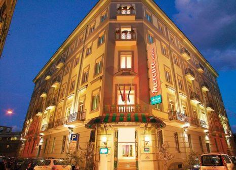 Hotel ibis Styles Napoli Garibaldi in Golf von Neapel - Bild von FTI Touristik