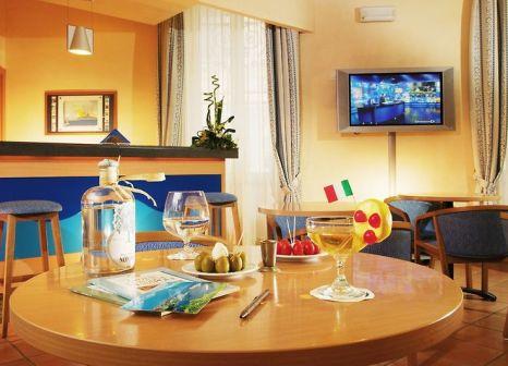 Hotelzimmer mit Aufzug im ibis Styles Napoli Garibaldi