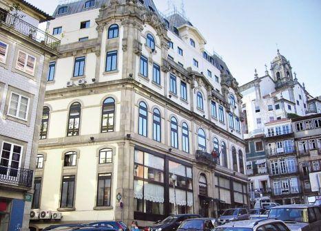 Hotel Da Bolsa günstig bei weg.de buchen - Bild von FTI Touristik