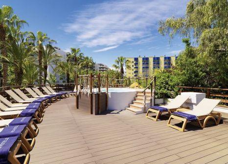 Hotel H10 Salou Princess 8 Bewertungen - Bild von FTI Touristik