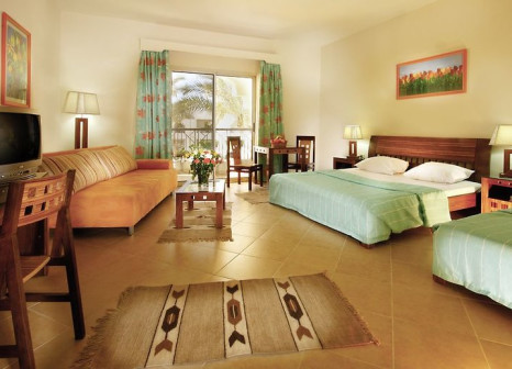 Hotelzimmer im Xperience St. George Homestay günstig bei weg.de