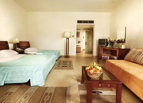 Hotelzimmer mit Golf im Xperience St. George Homestay