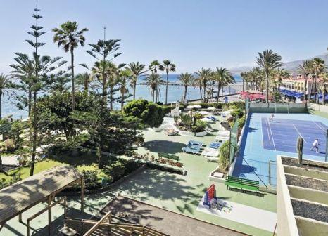 Hotel Sol Tenerife günstig bei weg.de buchen - Bild von FTI Touristik
