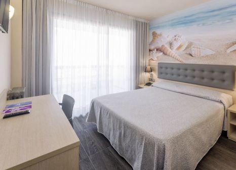 Hotelzimmer im Tropic Park günstig bei weg.de