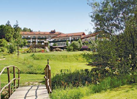 Hotel am Pfahl günstig bei weg.de buchen - Bild von FTI Touristik