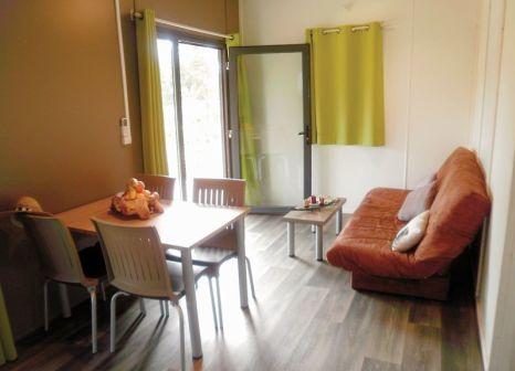 Hotelzimmer im Homair Camping Sole di Sari günstig bei weg.de