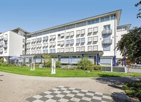 Hotel Vienna House Easy Günzburg günstig bei weg.de buchen - Bild von FTI Touristik
