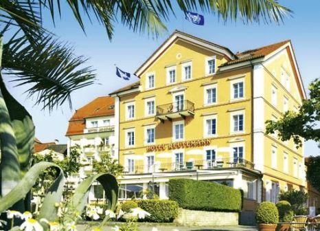 Hotel Reutemann – Seegarten günstig bei weg.de buchen - Bild von FTI Touristik