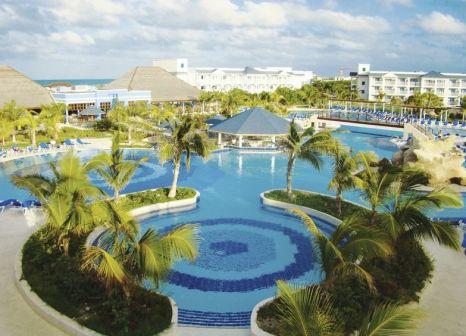 Hotel Starfish Cayo Santa Maria in Jardines del Rey (Nordküste) - Bild von FTI Touristik