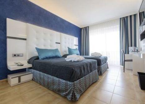 Hotelzimmer im Sallés Hotel Marina Portals günstig bei weg.de