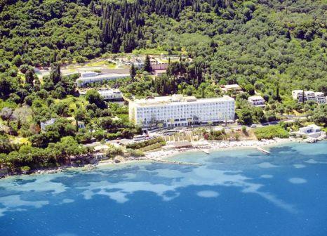 Hotel Louis Ionian Sun günstig bei weg.de buchen - Bild von FTI Touristik