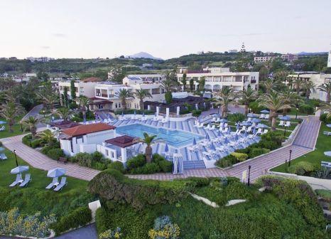 Hotel Creta Royal günstig bei weg.de buchen - Bild von FTI Touristik