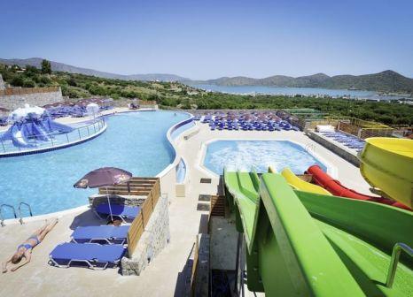 Elounda Waterpark Residence Hotel 62 Bewertungen - Bild von FTI Touristik