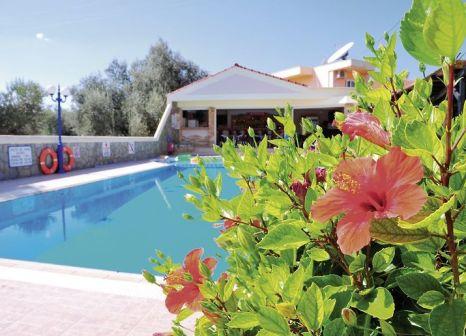 Hotel Argiro Village 114 Bewertungen - Bild von FTI Touristik