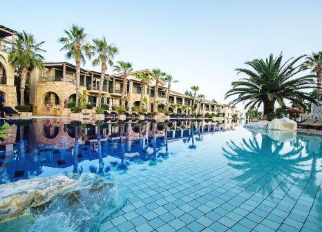 Hotel COLUMBIA Beach Resort Pissouri 33 Bewertungen - Bild von FTI Touristik