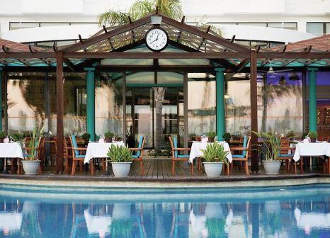 Louis Ledra Beach Hotel in Westen (Paphos) - Bild von FTI Touristik