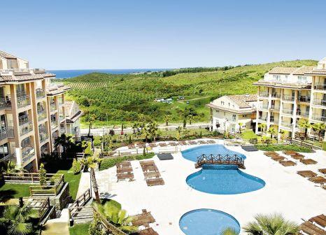 Hotel Kusadasi Golf & Spa Resort günstig bei weg.de buchen - Bild von FTI Touristik