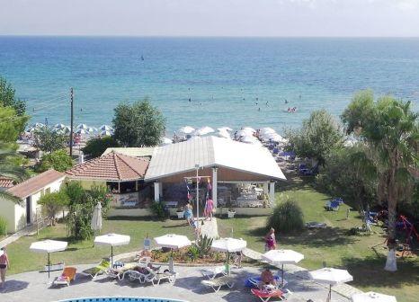 Hotel Cooee Albatros in Korfu - Bild von FTI Touristik