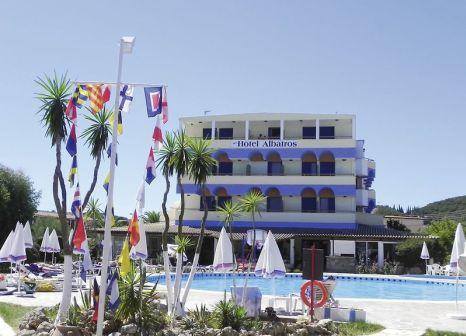 Hotel Cooee Albatros 59 Bewertungen - Bild von FTI Touristik