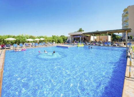 Invisa Hotel Es Pla in Ibiza - Bild von FTI Touristik