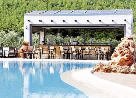 Louloudis Boutique Hotel & Spa 23 Bewertungen - Bild von FTI Touristik