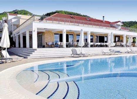 Louloudis Boutique Hotel & Spa in Thassos - Bild von FTI Touristik