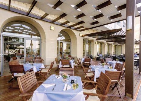 Ibiscus Hotel 104 Bewertungen - Bild von FTI Touristik
