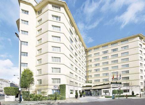 Hotel Meliá White House günstig bei weg.de buchen - Bild von FTI Touristik