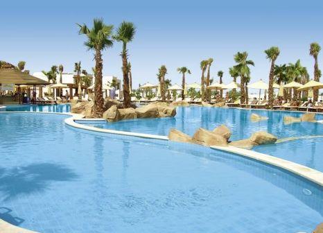 Amphoras Aqua Hotel 21 Bewertungen - Bild von FTI Touristik
