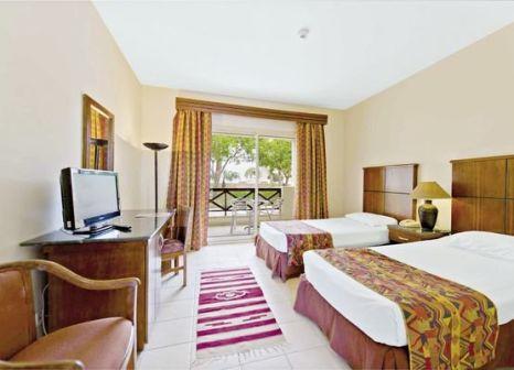 Hotelzimmer im Amphoras Aqua Hotel günstig bei weg.de
