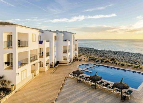 Hotel Apartamentos Blancala günstig bei weg.de buchen - Bild von FTI Touristik