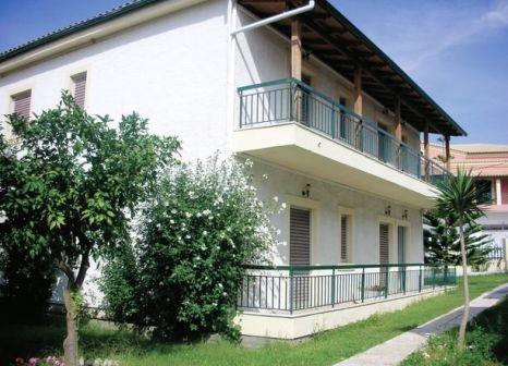 Hotel Corifo Village 24 Bewertungen - Bild von FTI Touristik