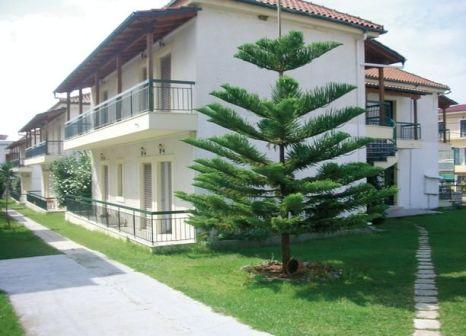 Hotel Corifo Village günstig bei weg.de buchen - Bild von FTI Touristik