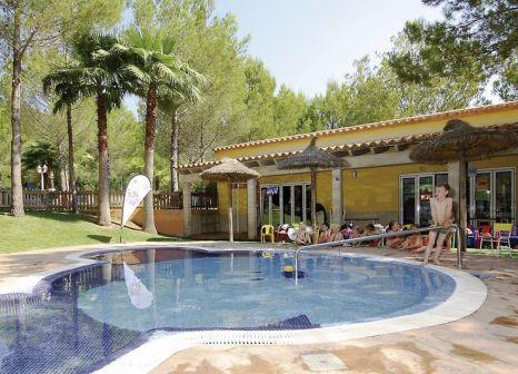 Valentin Park Club Hotel & Apartments in Mallorca - Bild von FTI Touristik
