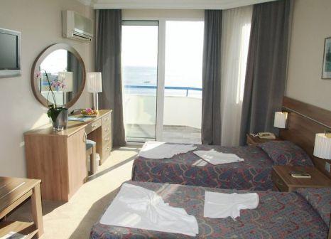 Elysee Beach Hotel günstig bei weg.de buchen - Bild von FTI Touristik