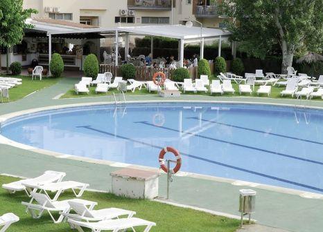 Hotel Samba 20 Bewertungen - Bild von FTI Touristik