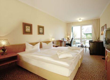 Thermenhotel Viktoria 33 Bewertungen - Bild von FTI Touristik