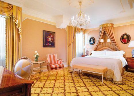 Hotel Imperial, a Luxury Collection Hotel 1 Bewertungen - Bild von FTI Touristik