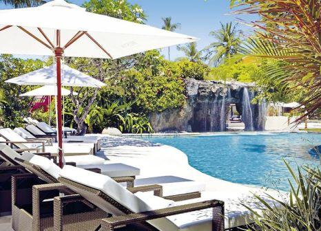 Hotel The Westin Resort Nusa Dua in Bali - Bild von FTI Touristik