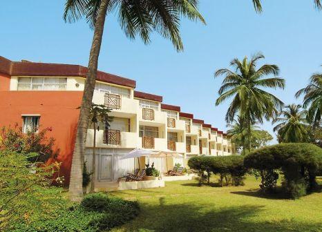 Hotel Kombo Beach günstig bei weg.de buchen - Bild von FTI Touristik