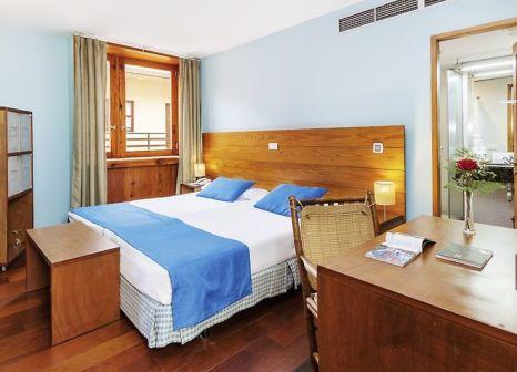 Hotel La Quinta Roja 9 Bewertungen - Bild von FTI Touristik