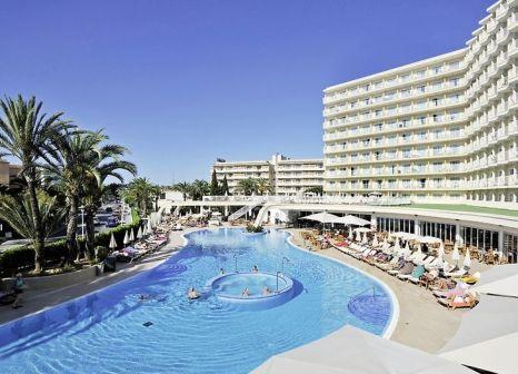 Hotel Sol Guadalupe 7 Bewertungen - Bild von FTI Touristik
