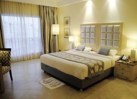Hotelzimmer im Tropitel Sahl Hasheesh günstig bei weg.de
